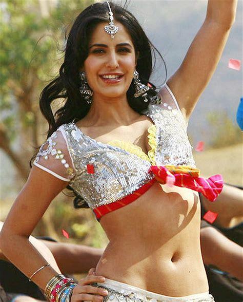 katrina kaif   downloaded celeb  india rediff