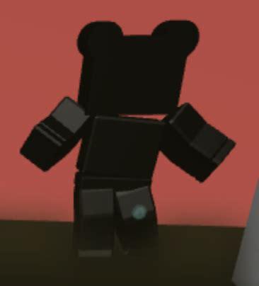 shadow bear bee swarm simulator wiki fandom powered