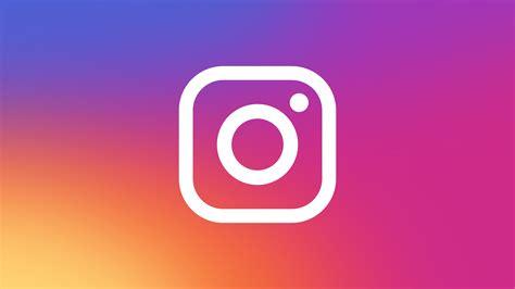 terpopuler   foto keren instagram gambar keren hd