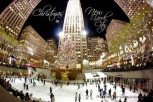 and events in new york city with