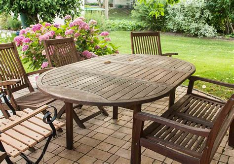 paint outdoor furniture  pick reports