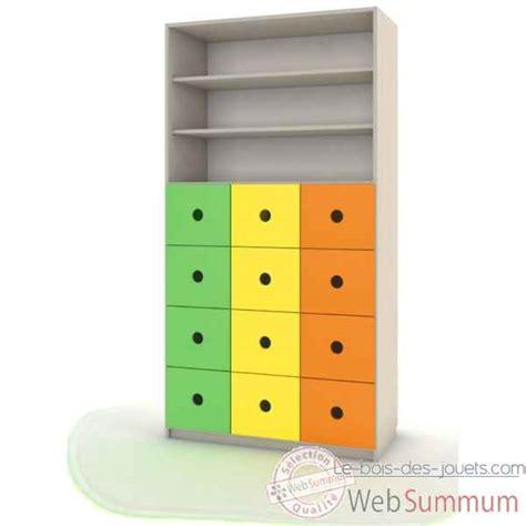 canapé de qualité pas cher armoire mobilier scolaire enfant equipement créche et ecole