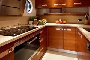 Azur Luxury Motors : motor yacht etoile d 39 azur a moonen 97 superyacht ~ Medecine-chirurgie-esthetiques.com Avis de Voitures