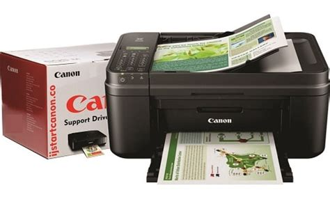 Download drivers, software, firmware and manuals for your canon product and get access to online technical support resources and troubleshooting. Canon Pixma Mg3040 Driver Mac - Canon Pixma Ts3100 Drivers Download - Mg3000 series cups printer ...
