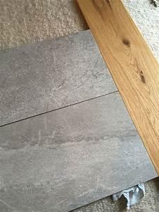 Graue Fliesen Welche Wandfarbe : die besten 25 graue fliesen ideen auf pinterest graue ~ Lizthompson.info Haus und Dekorationen