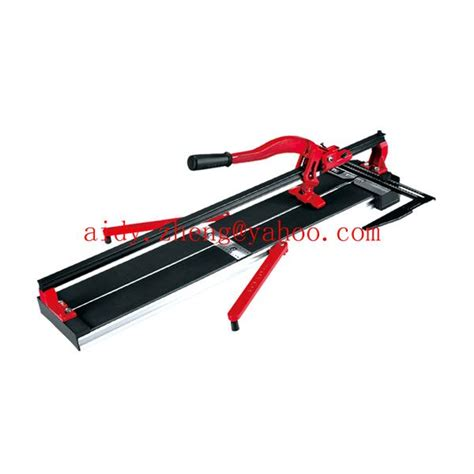 sigma tile cutter 600mm carbide scoring wheels tile cutting wheel non powered