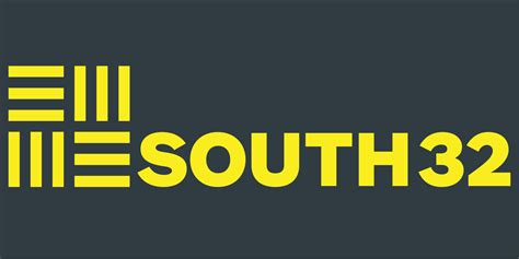 south  asxs heffx highlights  trading news