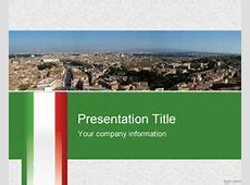 Indian flag Powerpoint Template is a free template with