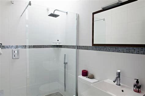 glass shower designs glass shower design interior design ideas