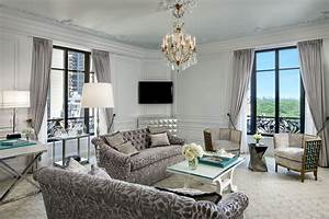 Great, Room, With, Chandelier, Wallpapers, And, Images