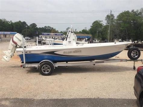 Center Console Boats For Sale Alabama by Center Console New And Used Boats For Sale In Alabama