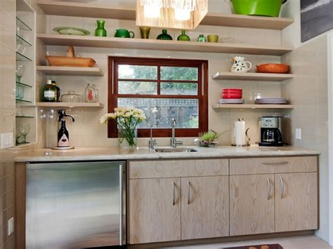 kitchen storage shelves ideas kitchen storage ideas kitchens with open shelving ideas 6193