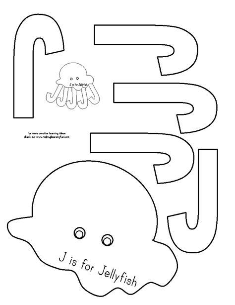 jellyfish check   website