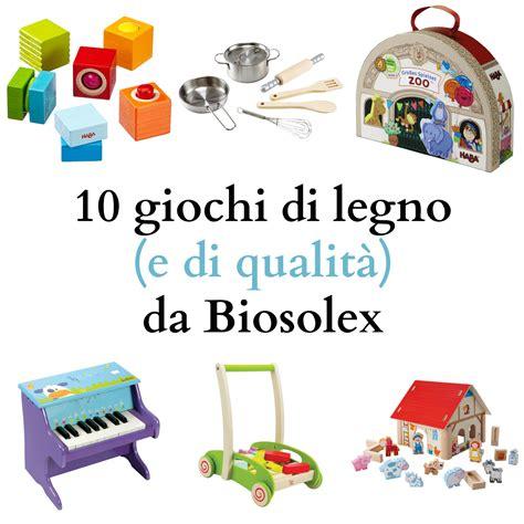 Guccini Testi by Incontro Francesco Guccini