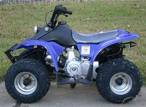 Redcat Kmx-50 Atv Service Repair Manual Download