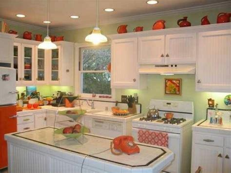 color for kitchens 16 best 1920s dining room images on craftsman 2310