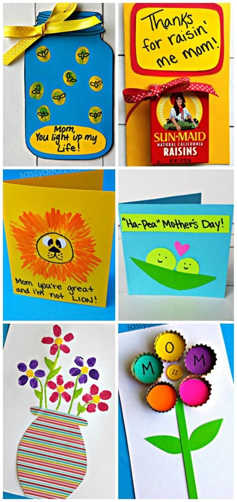 images  mothers day gifts  pinterest