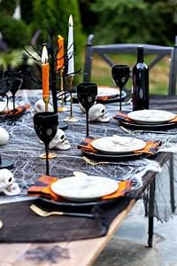 Adult, Halloween, Party, Decorations, U0026, Halloween, Menu, Ideas