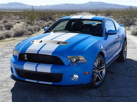 Price Of A Shelby Gt500 by 2011 Ford Shelby Gt500 Price Photos Reviews Features