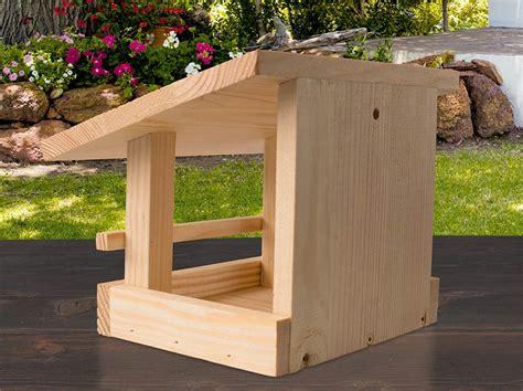 vogelhaus holz selber bauen bodenradar selber bauen amazing staffelei bauen basteln mit holz of