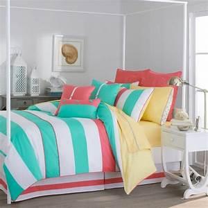 Lit Ado Design : chambre dadolescent fille design ~ Teatrodelosmanantiales.com Idées de Décoration
