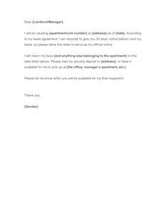 power  attorney letter  child care templates