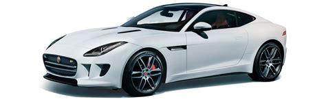Jaguar F Type Backgrounds by Jaguar F Type Png Pic Free Transparent Png