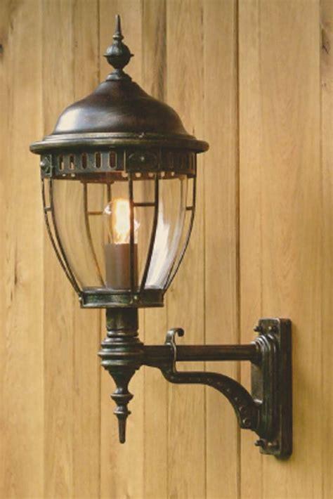 lanterne fer forge exterieur 9 lanterne mod 232 le ingrad 224 suspendre ou 224 poser helvia co