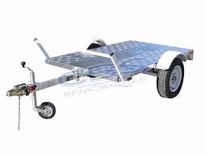 Remorque Moto Pas Cher : remorques jet ski pour remorques jet ski pour le transport ~ Dailycaller-alerts.com Idées de Décoration