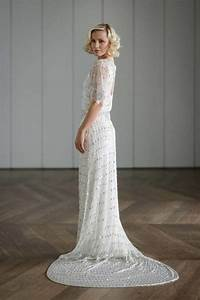 old hollywood wedding dresses mywedding With hollywood wedding dresses