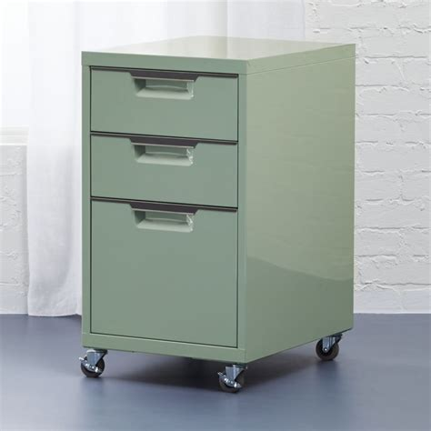 cb2 file cabinet tps mint file cabinet from cb2 cabinets matttroy 2027