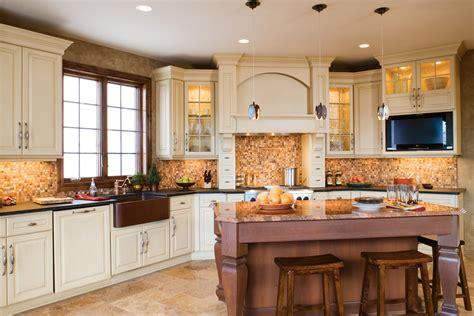 dura supreme kitchen cabinets kitchen2 dura supreme cabinetry 6987