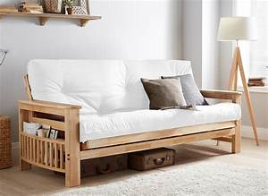 houston sofa bed natural With sofa bed houston