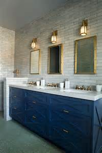 25 best ideas about inset cabinets on traditional cabinets traditional floor paint