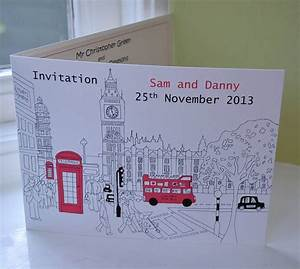 london wedding invitation cards With wedding invitation printing london ontario