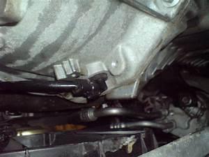 Pmh Clio 2 : changer capteur pmh clio 2 16v bva renault m canique lectronique forum technique ~ Gottalentnigeria.com Avis de Voitures