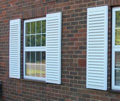 simply shutters  shutters company  brandon uk