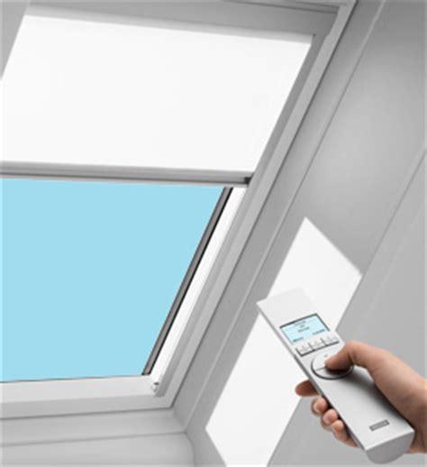 velux skylight blinds velux light diffusing blinds velux blinds shades