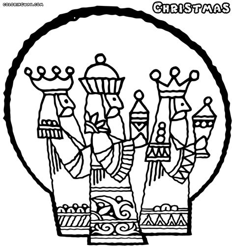 christian coloring pages  adults coloring pages