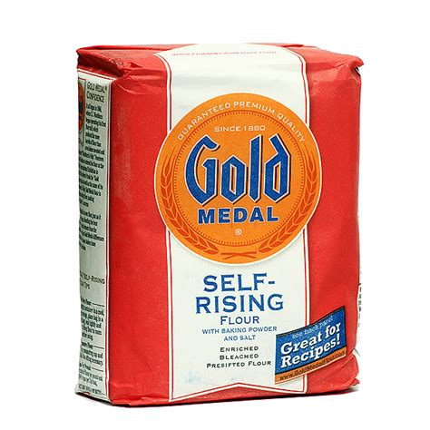 home goods salt l gold medal self rising 2 lbs sugar salt flour home