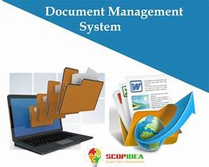 document management system With document management system uk