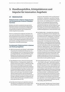 Laufstrecke Berechnen : bmwi branchenreport medizintechnik ~ Themetempest.com Abrechnung