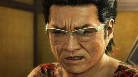 yakuza  boss fight guide   defeat daisaku kuze
