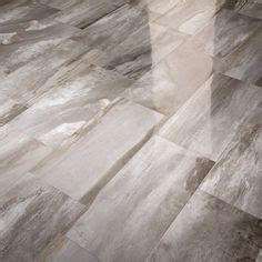 Arizona Tile And Livermore by Livermore California Arizona And Showroom On