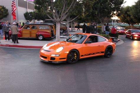 cars  coffee irvine  pics pelican parts forums