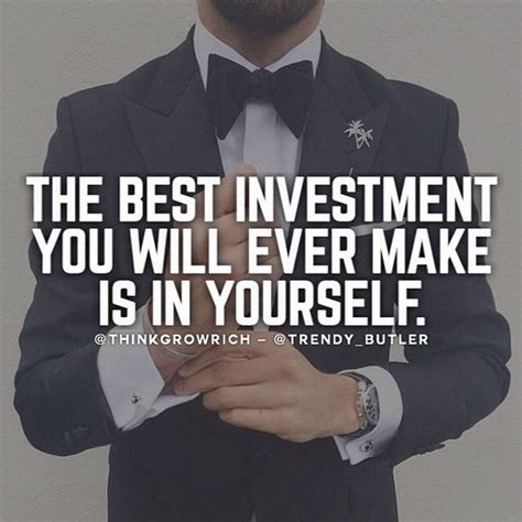 gentleman quotes investment yourself ever boss modern estate work expect unexpected entrepreneurial self workman coaching julie defensie businesses