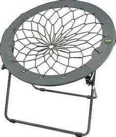 bungee chair by brookstone bungee chair