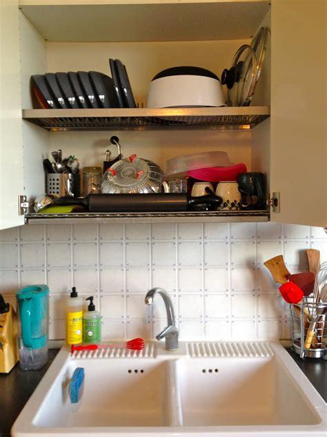 italian kitchens   happy becca garber