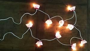 Guirlande Electrique Exterieur : guirlande lumineuse led exterieur noel decoration ~ Melissatoandfro.com Idées de Décoration