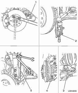Vauxhall Workshop Manuals  U0026gt  Astra H  U0026gt  E Front Wheel